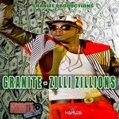 Zilli Zillions - Single by Granite