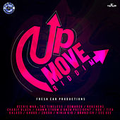 Up Move Riddim by Various Artists