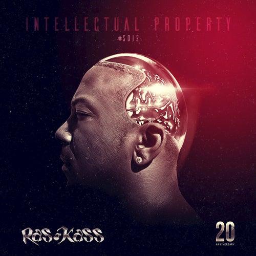 Intellectual Property:SOI2 by Ras Kass
