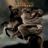 Mythologie by Delerium
