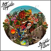 All Of Me by Big Gigantic