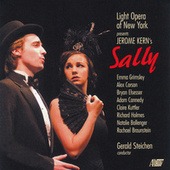 Sally by Various Artists