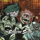 Endless Sleep by ZombieSuckers