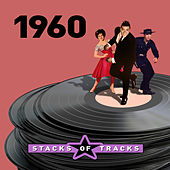 Stacks of Tracks - 1960 von Various Artists
