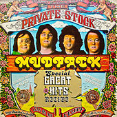 The Private Stock Mudpack: Special Great Hits Recipe by Mud
