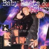 Desde el Mas Alla by Baby Rasta & Gringo