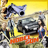 Nobel Son (Original Motion Picture Soundtrack) by Various Artists