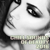 Chill Sounds of Beauty 2016 by Various Artists