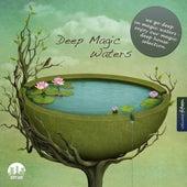 Deep Magic Waters, Vol. 15 by Various Artists