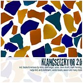 Klangselektor 2.0 by Various Artists
