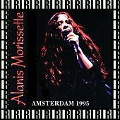De Melkweg, Amsterdam, October 17th, 1995 (Remastered, Live On Broadcasting) von Alanis Morissette