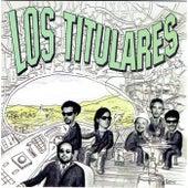 Los Titulares by Pancho Molina