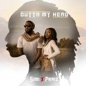 Outta My Head (feat. Praiz) by Simi