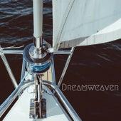 Dreamweaver by Ocean Waves For Sleep (1)