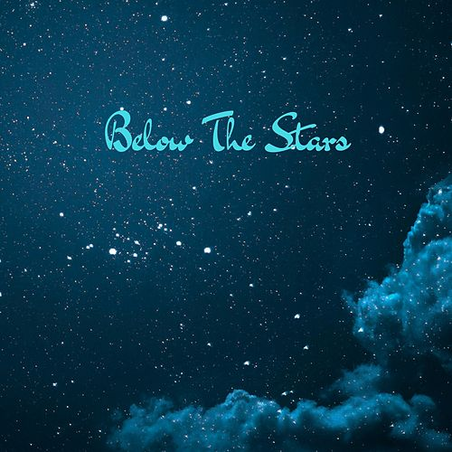 Below the Stars by Yoga Music