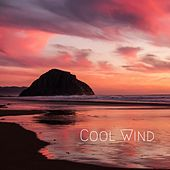 Cool Wind by Yoga Music