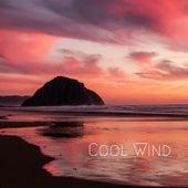 Cool Wind von Yoga Music