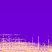Sensation (Rrose Remix) // Clear (Abdulla Rashim Remix) by Daniel Avery