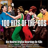 100 Hits of the '60s von Various Artists