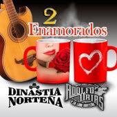 2 Enamorados by Various Artists