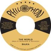 The World by Bajka