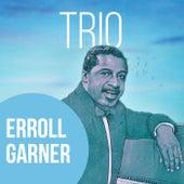 Trio by Erroll Garner
