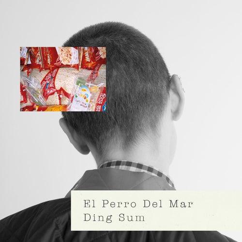Ding Sum by El Perro Del Mar