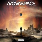 Cygnus by Novaspace