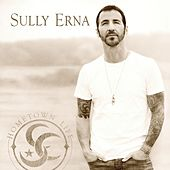 Different Kind of Tears by Sully Erna