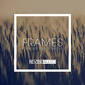 Frames Issue 5 by Various Artists
