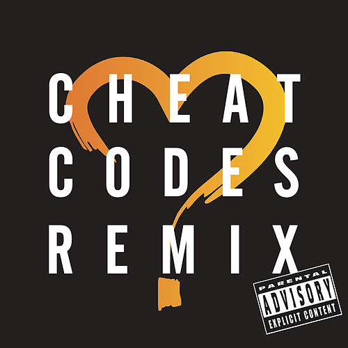 You Don't Know Love (Cheat Codes Remixes) von Olly Murs