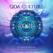 Goa Culture, Vol. 22 by Various Artists