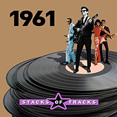 Stacks of Tracks - 1961 von Various Artists