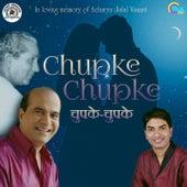 Chupke Chupke by Suresh Wadkar