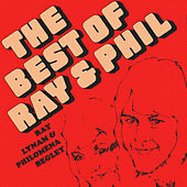The Best of Ray & Phil by Various Artists