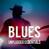 Blues: Unplugged Essentials von Various Artists