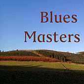 Blues Masters von Various Artists