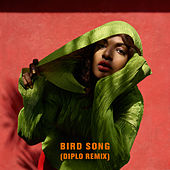Bird Song (Diplo Remix) von M.I.A.