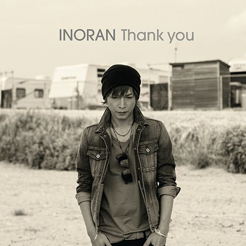 Thank You by Inoran