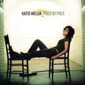 Piece By Piece by Katie Melua