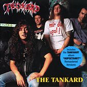 The Tankard (2005 Remastered Version) by Various Artists
