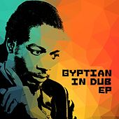 Gyptian: In Dub by Gyptian