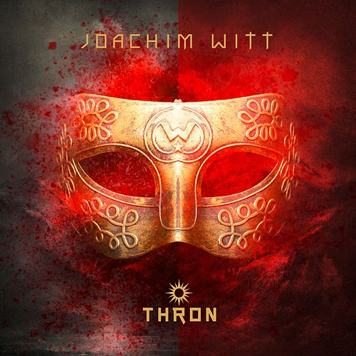 Thron by Joachim Witt