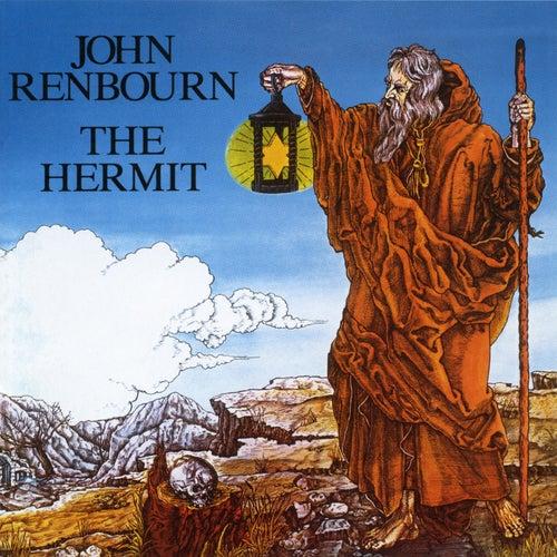 The Hermit (Bonus Track Edition) by John Renbourn
