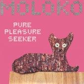 Pure Pleasure Seeker by Moloko