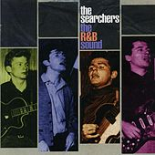 The R&B Sound by The Searchers