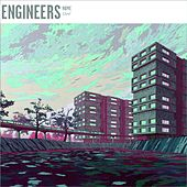 Home (Live) by Engineers