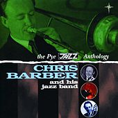 The Pye Jazz Anthology, Vol. 1 by Various Artists