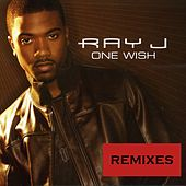 One Wish (Remixes) by Ray J