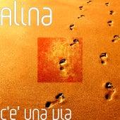C'e' una Via by Alina